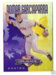 nomar purple crusade
